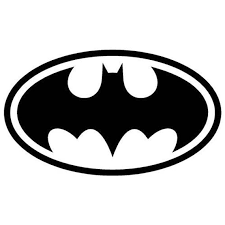 Batman Vinyl Decal Window Jdm Sticker Gift Family Homemade Etsy