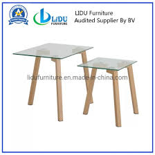 china dining table conference table