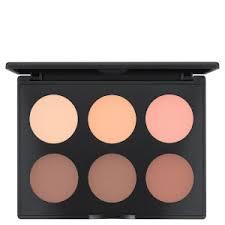 mac bronzer blusher lookfantastic uk