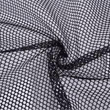 Mesh Fabric Classic Honeycomb Net Fabric Multifunction For Bag Pillow Car Cushion Clothing Lining Apparel Cloth Diy Sewing Lazada Ph