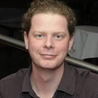 Matt Steadman's email & phone | Nova Entertainment's Head of Technology /  CTO email