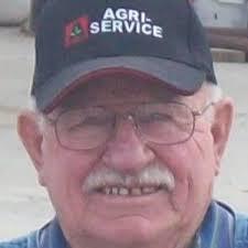Obituary: Sidney F Edwards Jr. | Obituaries | magicvalley.com