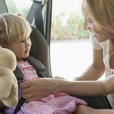 state car seat laws for the u s