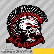 Vw Candy Skull Sticker Hotrod Kustom Decal 85mm Wide Archives Midweek Com