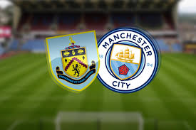 Burnley vs Manchester City Predictions, Betting Tips and Match Preview –  03/12/19