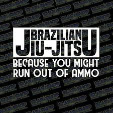 2x Bjj Cell Phone Sticker Mobile Brazilian Jiu Jitsu Armbar Submission 3 99 Picclick