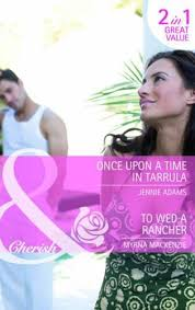 9780263889086: Once Upon A Time In Tarrula: Once Upon a Time in ...