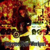 gym songs gym