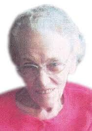 Norma Shaw | Obituary | Enid News and Eagle