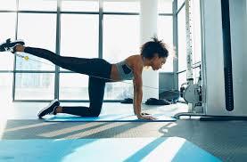 a costco gym membership is super