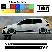 Because Polo Any Colour Windscreen Sticker Gti Vw Tdi Eur Sport Car Vinyl Decal Archives Statelegals Staradvertiser Com