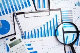 経営戦略のイメージ。事業拡大を考える。ジグソーパズルを完成させる ...