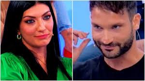 Uomini e Donne, Giulio: