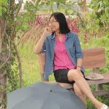 Hien Vo (@MissThanhHien) | Twitter