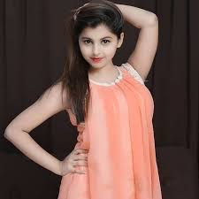 Priya Pandey - Home | Facebook