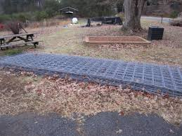 Cattle Panels For Bolt S Fence Kw Homestead