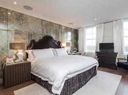 bedrooms dressing rooms mirrorworks