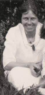 Margaret Hilda Clark Bullock (1888-1991) - Find A Grave Memorial