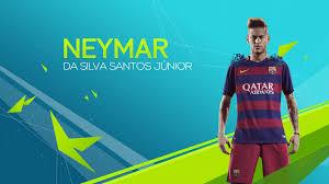 free cool neymar wallpapers hd