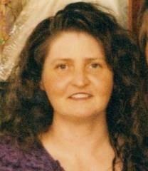 Imelda Smith 1961 - 2017 - Obituary