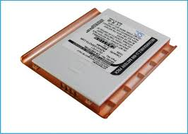 Battery for Gigabyte gSmart i gSmart i ...