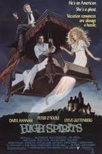 Hilary Reynolds — The Movie Database (TMDb)