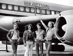 Led Zeppelin Tickets für 2020 2021 Tour. Information über Konzerte, Touren  und Karten von Led Zeppelin in 2020 2021 | Wegow Deutschland