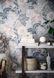 ava grey sandberg wallpaper 972x1400