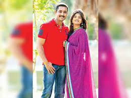 uday kiran Visheeta: I never thought I'll fall in love: Uday Kiran | Telugu  Movie News - Times of India