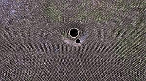 relativity wallpaper on hipwallpaper