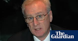 Professor Gary Smith: innovation against deterioration | Healthcare  Professionals Network | The Guardian