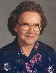 Obituary for Sue Viola (Lawson) Everett   Westside Chapel Funeral Home
