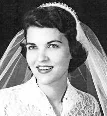 Priscilla Harris 1930 - 2014 - Obituary