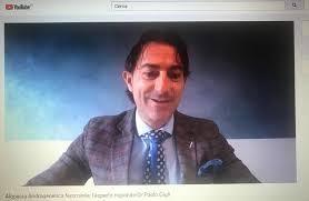 Successo per Wikenfarma su You Tube- ALOPECIA FEMMINILE