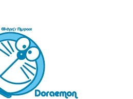 doraemon cave