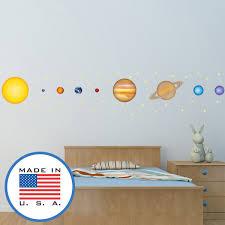 Wall Decals For Living Room Custom Science Vinyl Art Ideas Classroom Bedroom Walmart Sayings Vamosrayos