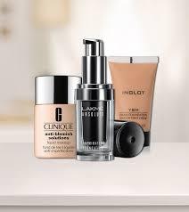 for sensitive skin