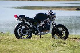 vine motorcycles