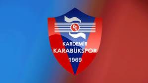 Kardemir Karabükspor'da olağanüstü kongre kararı - Futbol Spor Haberleri