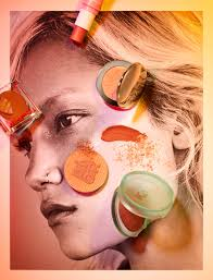 how to give skin a summer glow the