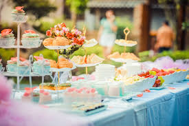 summer event themes fun party ideas