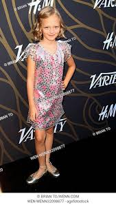 Celebrities attend Variety's Power of Young Hollywood event at TAO  Hollywood, Stock Photo, Picture And Rights Managed Image. Pic.  WEN-WENN32098877 | agefotostock