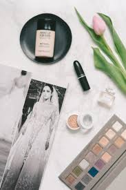 maryland dc wedding makeup artist