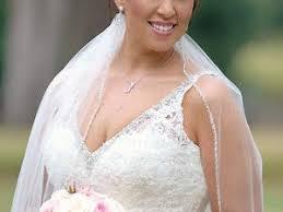 Dore — Latiolais | Weddings | iberianet.com