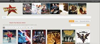 25 Putlocker Alternatives for 2020 | Unlimited Free Movies & TV Shows