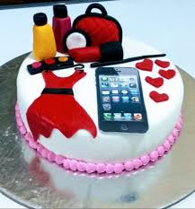 makeup cake at rs 1099 kilogram