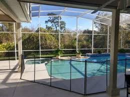 Pool Safety Fences Pool Safety Fences Orlando Fl