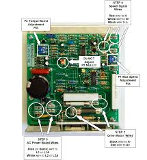 help with motor control board page 5