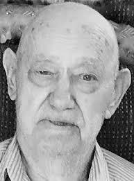 Coffelt, Harold H. 1927-2019 | Obituaries | newspressnow.com