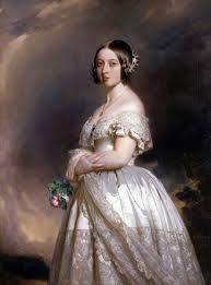 File:The Young Queen Victoria.jpg - Wikimedia Commons